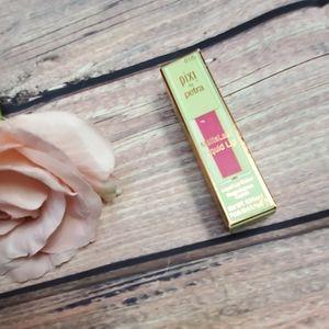 PIXI mattelast liquid lipstick creme Pleasing Pink